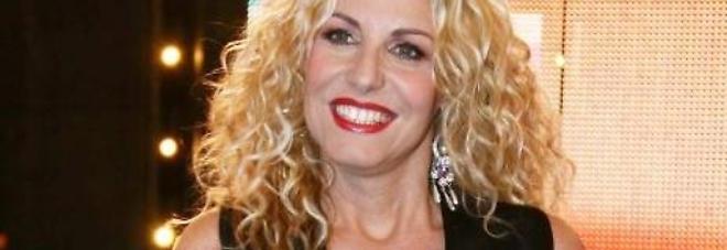 """Antonella Clerici e il passaggio dalla Rai a Mediaset: """"Ecco dove ha comprato l'appartamento"""""""