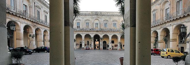 Contrordine a Roma: fondi raddoppiati per salvare le Province