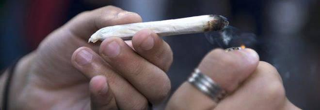 Allarme droga nel Salento: in salita l'uso di hashish e di stupefacenti sintetici