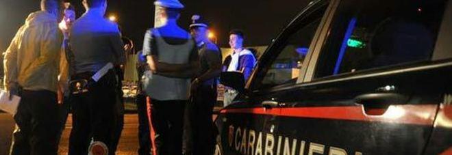 Albanese ucciso nel Barese: ucciso con un colpo alla testa