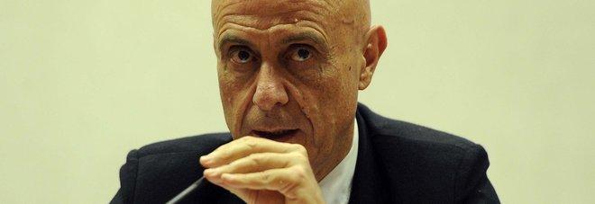 Ostia, Giro (Fi) a Minniti: «Sbagliatissimi controlli ai seggi»