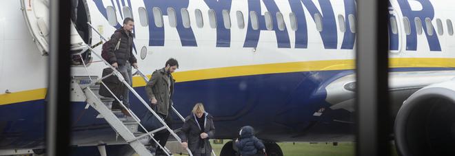 Sciopero, non si decolla: in Puglia cancellati 12 voli e altri 16 sono a rischio