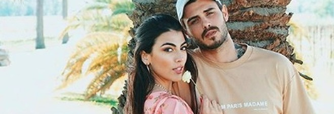 Francesco Monte e Giulia Salemi si sono lasciati. Il dolore dell'influencer su Instagram: «Sento freddo dentro...»