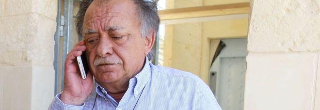 Caso Maniglio, c'è l'inchiesta: acquisiti gli atti in Comune