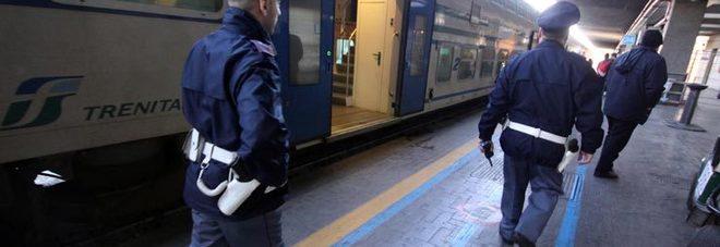 Tragedia sui binari: uomo travolto dal regionale