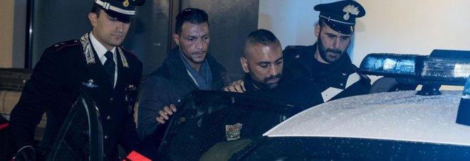Ostia, fissato al 14 novembre il comitato sicurezza per ballottaggio