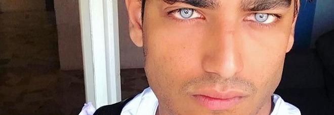 """Ballando con le Stelle, esplode il caso Akash Kumar: """"È vero, ho mentito sulla mia identità..."""""""