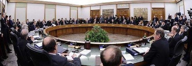 Caso Palamara, Anm chiede le dimissioni dei consiglieri Csm coinvolti