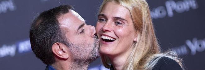 Fausto Brizzi, la rinascita dell'ex moglie: «Non potevo più vivere con le sue infedeltà»