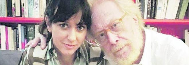 Paolo e Caterina Guzzanti: «Rapporti difficili, ma poi ci siamo ritrovati»