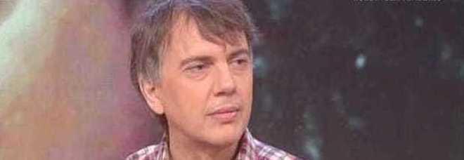 Adriano Celentano, il figlio Giacomo in tv: «Ho difficoltà a lavorare perché cristiano»