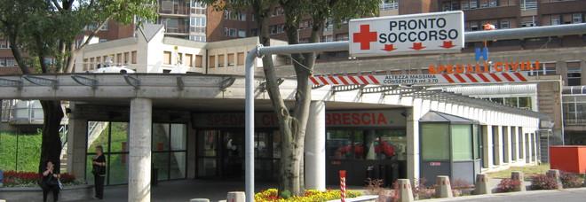 Brescia, neonato ucciso da batterio preso in ospedale: grave il gemello Altri 8 bimbi contagiati