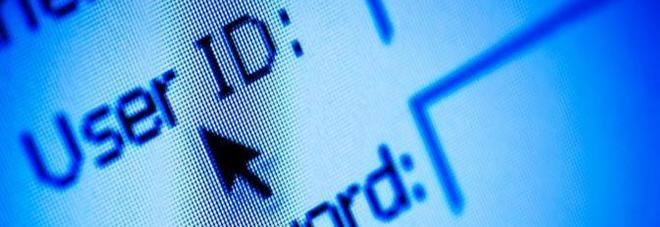 Deseat.me, come svanire completamente dal Web: il sito che cancella la nostra identità online
