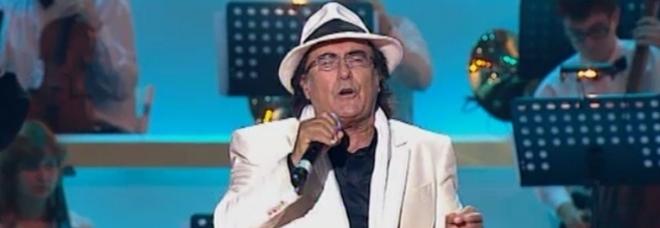 Miss Italia diffida il concorso ospitato dalla tenuta di Al Bano