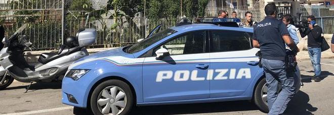 Ferimento a Bari: arrestato il cognato della vittima
