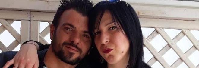 Cocaina e alcol al volante Schianto dopo la festa: lei muore, lui arrestato