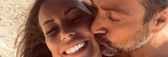 Uomini e Donne, Karina Cascella si sposa: l'ultimo post su Instagram dà degli indizi ai fan