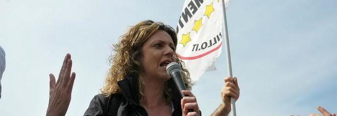 Tap, Lezzi sfida Salvini: «Sbagli, al Sud non serve». Il leader della Lega: «Io vado avanti»