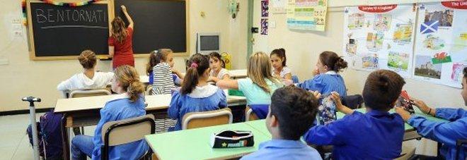 Sciopero maestre, record di adesioni: lezioni a rischio per 3 milioni e mezzo di alunni