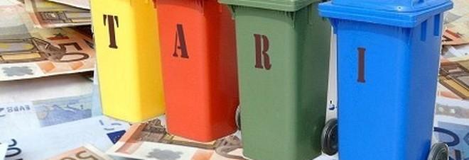 Tassa sui rifiuti, ecco come calcolarla e i casi di esenzione