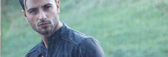 Giuseppe, il salentino più bello d'Italia nel nuovo film di Sorrentino