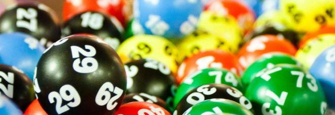 Lotto, estrazioni e numeri vincenti di sabato 11 agosto. Superenalotto, nessun 6 né 5+