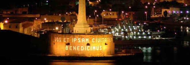 Aquarius, il sindaco di Messina: «Esterrefatti da Salvini, prima vengono i diritti dell'uomo. La nave attracchi qui»