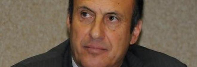 L'assessore al Welfare Salvatore Negro: «Red, le risorse ci sono: primi assegni entro fine mese. Da Roma ritocchi ai requisiti»