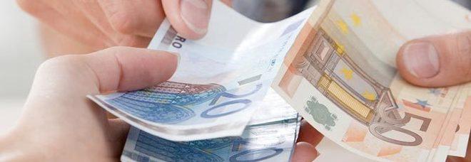 Pagamenti in contanti e assegni: cambia tutto, multe per chi non si adegua