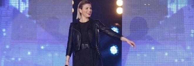 Emma, il ballo hot con Stefano De Martino scatena i fan