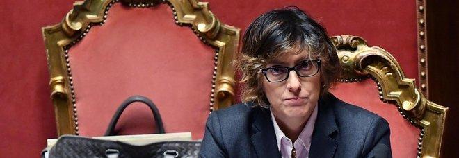 Statali, il ministro Bongiorno: «Fermerò le migrazioni dei dipendenti pubblici»
