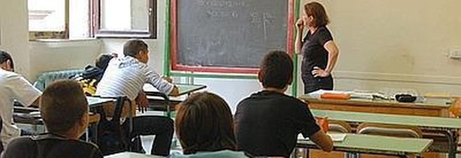 La scuola azzoppata in un Paese che ha paura delle riforme