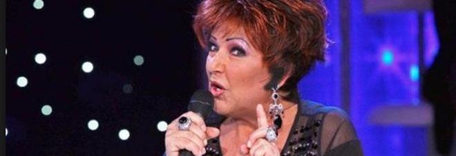 Orietta Berti contro Anna Tatangelo e Marcella Bella: doppio attacco al vetriolo