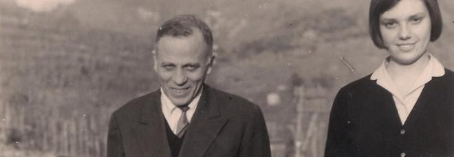 """""""Il mondo magico"""" compie 70 anni. Nel Salento due giorni di studio su De Martino"""