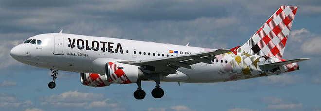 Ritardo di due giorni del volo per la Grecia: sì al risarcimento