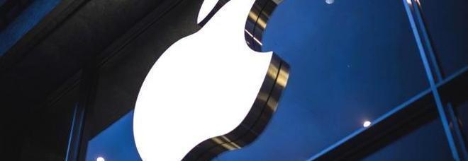 936236653ce431 Apple punta sull'abbigliamento hi tech: vestiti che ricaricano gli  smartphone