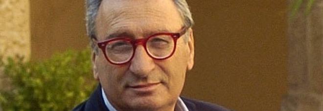 Morto Vittorio Bruno Stamerra, direttore di Quotidiano dal 1981 al 1996