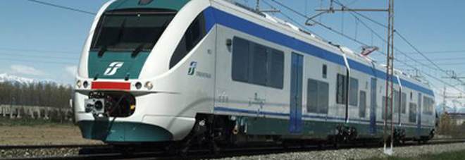 Furto di cavi sui binari: ritardi sulla tratta Bari-Lecce