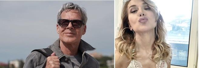 Sanremo 2019: Claudio Baglioni vuole Barbara D'urso alla conduzione