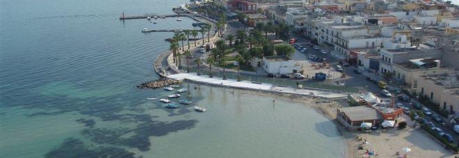 Porto Cesareo, 50 anni di devastazione: in attesa 9.500 domande di condono