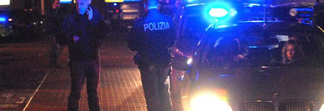 Bloccata baby gang di ragazzine: strattonavano e minacciavano i coetanei per strada