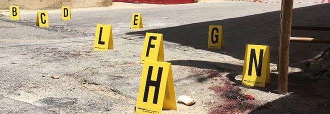 «La mafia uccide il 21 marzo». Nel Gargano accade anche questo