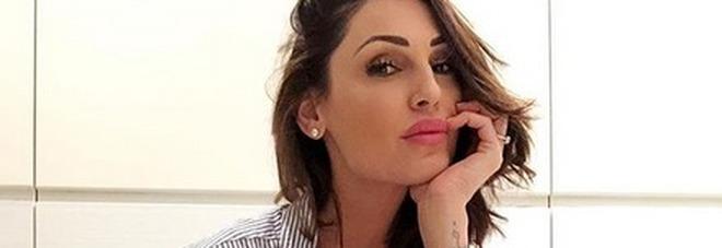 Anna Tatangelo compie 32 anni e ritrova l'amore: ecco il romantico regalo di Gigi D'Alessio