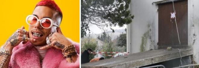 Ancona, panico al concerto di Sfera Ebbasta: sei morti nel fuggi fuggi
