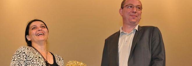 """Ulivo d'oro a """"My happy Family"""" Premio alla carriera a Stephen Frears"""