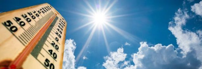 Meteo, le previsioni dell'estate 2019: ondata di caldo già da maggio, poi un agosto di temporali