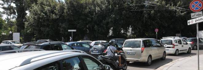 Lecce, candidati sindaco a confronto su mobilità e trasporti