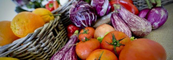 """La """"dieta dell'orologio"""": come perdere peso grazie agli orari dei pasti"""