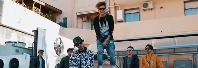 """""""My Gang"""": così il duo salentino spopola su YouTube"""