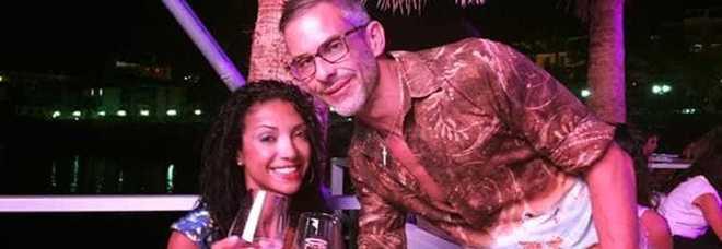 Brasile, avvocato italiano ucciso dalla fidanzata: cadavere nascosto in casa per un mese
